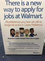 Elegant Walmart Truck Drivers 2018 - OgaHealth.com Out Of Road Driverless Vehicles Are Replacing The Trucker The Annual Salary Walmart Drivers Walmarts Outofcontrol Crime Problem Is Driving Police Crazy Cdllife Dicated Trucking Job With Home Time Options And Elegant Truck 2018 Ogahealthcom South Side Fine For Truck Parking Upped To 500 News Driving Jobs Video Youtube Jobs Careers Ubers Selfdriving Trucks Now Delivering Freight In Arizona Worst Job Nascar Team Hauler Sporting