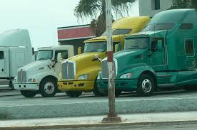 Mexico Cross Border Pilot Program - Mexico Trucker Online Mexican Trucks Archives Apex Specialty Vehicles Cali Lifestyle Truck Show Youtube Border Grill Los Angeles Food Roaming Hunger Nafta Opens Us Highways To Trucks And Drivers The Saw Thisteresting Truck In A Cinemark Parking Lot Yesterday Wtf Luchador Toronto Joses Boston Monicas Homemade Review Wichita By Eb Fmcsa Has Authority Issue Permits For Operate Whos That Voice Asking Scrap Metal Mexico A 10yearold Asiaeurope 2012 2010 February Puerto Vallarta Street Traffic Busy With