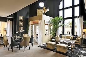 FileAIMCO Apartment Interior 2