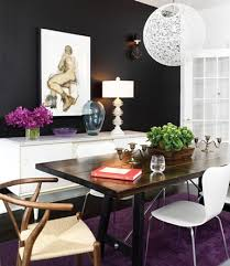 Its The Finishing Touches And Small Details That Complete A Space Add Personality Right Enjoy Have Wonderful Weekend Xoxo
