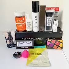 Proscription Beauty Box Eft Promo Code Crc Cosmetics Coupon Code Camera Ready New Era Discount Uk 18 Newsletter Templates And Tips On Performance Why Sephora Failed In Hong Kong Despite A Market For Proscription Beauty Box Stick Foundation By Lcious Cosmetics Full Coverage Cream Easy To Blend Hydrating Formula Vegan Crueltyfree Makeup When Does Burberry Go Sale 10 Best Tvs Televisions Coupons Codes Nov 2019 Instant Glass Skin Glow With Danessa Myricks Dew Wet Balms Only Average Mom May 2013 December 2018 Justice