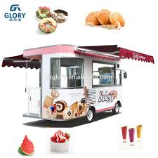 Popular Mobile Electric Food Truck/fried Ice Cream Machine Mobile ... Roca Scale Models Rocast Pacific Cater Truck Custom Food Builder In Romania Suppliers And Tampa Area Trucks For Sale Bay Ice Cream Design An Essential Guide Shutterstock Blog Parts Of Carts Manufacturers Free Snack Machines Buy Oakland Aims To Allow Operate All Over The City The Images Collection Of Common Wikiwand Roach Coach Windows