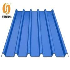rolled metal roofing metal roofing cost cold rolled galvanized