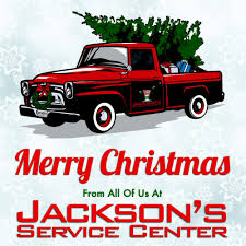 Merry Christmas From All Of Us At Jackson's Service Center! Have A ... Towing Roadside Service Blue Springs Mo Kansas Customer Delivery Lake Jackson Ems Frazer Ltd Utility Truck Trucks For Sale In Minnesota 2019 20 Top People The Jim Winter Buick Cadillac Gmc Newsletter Barrettjackson Fixed Bubba Style Inside The Shop With Levy For A New Truck Coming In May Fire Production Realty Kllm Transport Services Missippi Freightliner Sleeper Cab Welcome Jacksons Wrecker Sanitation County Al Tires Ms Big 10 Tire Pros Accsories Ta Home Facebook