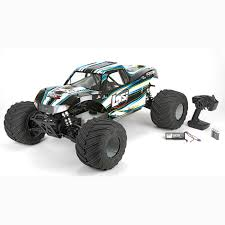Rc Model Trucks And Trailers