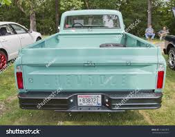 Waupaca Wi August 25 Back 1968 Stock Photo 112607870 - Shutterstock Fagan Truck Trailer Janesville Wisconsin Sells Isuzu Chevrolet New Silverado 3500 Lease And Finance Offers Kocourek Chevy Mobile Boutique Marketing Used For 21 Your Bethlehem Dealership Iola Wi July 12 Side View Stock Photo 294992888 Shutterstock Wiconne June 7 1933 Red 2549188 Gmc 2015 Pickups Will Have 4g Lte Wifi Built In Waupaca Wi August 24 Back Of Antique Pickup 2014 2500hd Crew Cab Pricing For Sale Double