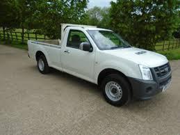 100 Edmunds Used Trucks Diesel Isuzu For Sale In Bury St GL Cars