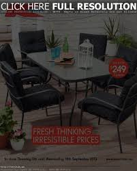 Kmart Outdoor Cushions Australia by Kmart Patio Furniture Australia Home Outdoor Decoration