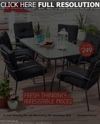 kmart patio furniture australia home outdoor decoration