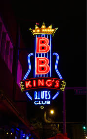 B.B. King's Blues Club, Memphis, Tennessee - Had To Stop And Pay... Tennessee Steel Haulers Tsh Inc Nashville Tn Rays Truck Photos Freightliner Western Star Dealership Tag Center The Chubby Vegetarians 5 Memphis Dishes You Should Try I Love Truckers Bible Pilot Truck Stop Sale Flyer Dolapmagnetbandco Bistro Home Menu Prices Souths Best Food Trucks Southern Living Frwheel Slow Ride Celebrating National Travel How To Plan The Ultimate Girls Weekend In Graceland 4 Rachel Nicole Loves Stop 9155 Highway 321 N Lenoir City 37771 Ypcom