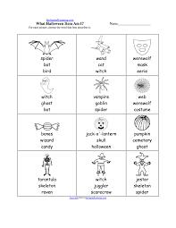 Halloween Multiplication Worksheets Grade 5 by Halloween Worksheets 3rd Grade Worksheets