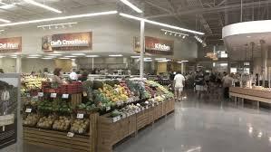 Hy Vee Food Store 86th Street & Douglas Ave Urbandale Des