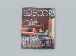 Elle Decor Magazine Sweepstakes by Elle Decor Home Decorating Ideas