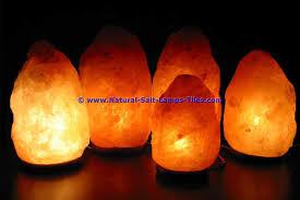 Large Pyramid Salt Lamp by 10 12kg Himalayan Natural Salt Lamp Large Room Or Office Size