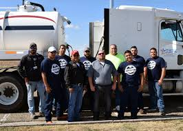 100 Heyl Truck Lines Texas State Technical College News TSTC CDL Course Acquires