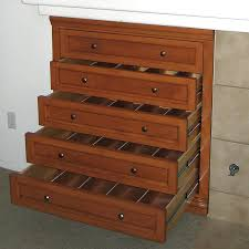 Cd Dvd Media Storage Cabinet With Drawers Incredible Storage