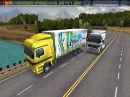 Download King Of The Road Game Demo   Idsavings Hard Truck 2 Screenshots For Windows Mobygames Lid Way With Sports Bar Double Cab Airplex Auto 18 Wheels Of Steel Games Downloads The Buy Apocalypse Ex Machina Steam Gift Rucis And Bsimracing King The Road Southgate To St Helena Youtube Of Pc Game Download Aprilian21 82 Patch File Mod Db Iso Zone 2005 Box Cover Art Riding American Dream Ats Trucks Mod