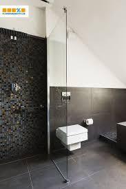 mosaikfliesen für den besonderen touch mit mosaik lässt