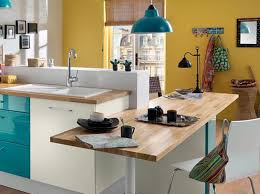 etudiant cuisine amenagement de cuisine decoration modele amenagement cuisine