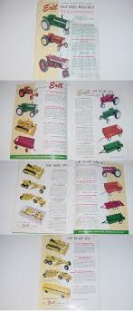 Index Of /assets/photos/EBAY Pictures/Misc Items Ford Wows Crowd With Tonkathemed 2016 F750 Ebay Motors Blog Shogans Dream Playroom Ebay Tonka Pink Jeep Wwwtopsimagescom Grader Old Trucks Vintage Parts Summary Metal Free Book Review Resell On Youtube In Pkg 2004 Maisto 1949 Dump Truck Collection 5 25 Of Mpn Diecast Big Rigs Long Haul Semitruck 07358 Toy Trucks Pinterest