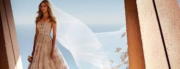 wedding dresses bridesmaid dresses u0026 gowns david u0027s bridal