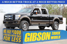 Gibson Truck World | Vehicles For Sale In Sanford, FL 32773-5607 Orlando News Videos Wftv Coastal Angler Magazine January By Used 2014 Ram 1500 For Sale Sanford Fl Truckworld Twitter Search Autolines 2004 Chevrolet Silverado 2500hd Lt Walk Around Review Gibson Truck World Youtube Certified Mechanic Service 2017 In 40591 Mullinax Ford Of Central Florida Dealership Apopka Aaron Damico From Nations Trucks 22 Photos Car Dealers 3700 S Dr Lake 2016 Gmc Sierra