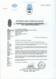El Ministerio De Relaciones Exteriores O Su Equivalente En El País