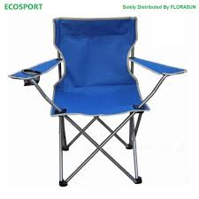 Senarai Harga Warbase Outdoor Folding Portable Chair Navy Blue 7210 ... Buy Marine Folding Deck Chair For Boat Anodized Alinum Navy Advantage Slate Blue Metal Edpi903mnavy Polyester Cover Foldable Small Set Of 2 Chairs With Carrying Bags X10033 Vetta Recling Chair By Emu Camping Chairs X Fold Up Navy Blue In Hove East Sussex Gumtree Check Out Quik Shade Quick Deluxe Quad Camp Shopyourway Coleman Pioneer Chair Navy Blue Flat Fold Recliner 8 Position Sports West Virginia U Mountaineers Digital P Stretch Spandex Classic Series Navygray Fabric Padded Hinged Triple Cross Braced