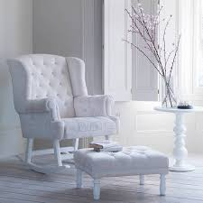 Opulence Rocking Chair Nursery Rocking Chair Argos Rowen Gc35 Glider Walnut Joya Rocker Fniture Lazboy Delta Children Emma Upholstered Dove Grey Hcom Wooden Baby Dark Brown The Best Review Blog Where To Find Adorable Chairs For The Il Tutto Bambino Mimmie Ottoman In Snow White Legs Country Manor Classic Oak Wood Farmhouse Harper Swivel