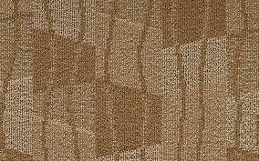 Atlas Carpet MillsR