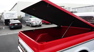 Gaylords Kustom Truck Lid Chevy C20 CST! - YouTube Isuzu Truck Lids And Pickup Tonneau Covers Delta Champion Single Lid Box 1232000 Do It Best Lazer Sport Utility Cover Lund 60 In Mid Size Alinum Double Cross Bed Box79250pb Zdog Rf51000 Flush Mount Tool Sportwrap Undcover Lux Trux Unlimited Fiberglass For What Type Of Is Me Mitsubishi Triton Hard Mq Ute Options Dual Cab Jhp
