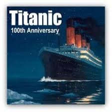 Titanic Sinking Animation 2012 by Titanic Sinking Wallpapers Wallpaper Hd Wallpapers Pinterest