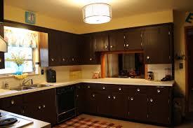 Kitchen Cabinet Hardware Ideas 2015 by Interior Design Inspiring Kitchen Cabinet Ideas With Rustoleum
