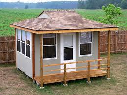 100 Backyard Tea House Our House My Favorite Place Quaint Revival