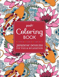 Best Halloween Books For Adults by Coloring Books Popsugar Smart Living