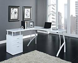ikea borgsjo corner desk computer white white corner computer desk modelthreeenergy