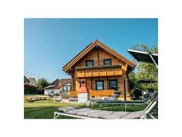 Ferienhaus Frã Nkische Schweiz 4 Schlafzimmer Ferienhaus Ahorntal Firma Frau Frau Füßmann
