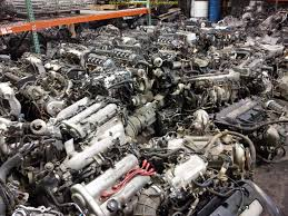 Used Japanese Engines | Trust My Mechanic : Trust My Mechanic Caterpillar C18 Engine Parts For Sale Perth Australia Cat Used C13 Truck Kcb21066 Dd Diesel 3508b React Power Uneedenginescom Daf Engines 1260 Xf8595 Used 2006 Acert Truck Engine For Sale In Fl 1082 10 Best Trucks And Cars Magazine Volvo D7 Brochure Ironman3 Buy 2005 Mack E7427 Assembly 1678