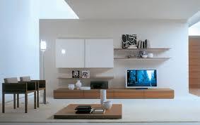 wohnzimmer projekt möbel