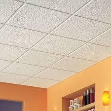 Black Ceiling Tiles 2x4 Amazon by Drop Ceiling Tiles 2 4 Asbestos Vinyl Prices Lowes U2013 Glorema Com
