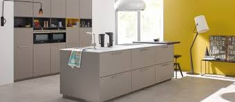 küchen einrichtungstipps möbel schuster inh christoph