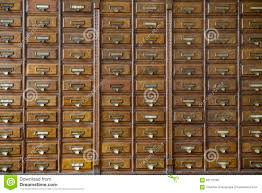Apothecary Chest Plans Free by Close Up Of A Very Old Apothecary Cabinet Stock Photo Image