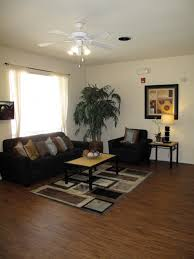 2 Bedroom Apartments Denton Tx by Ridge At North Texas Denton College Apartment Source