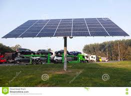Solar Panel On Truck Stop Near Belgian Motorway Editorial Stock ... Truck Stop Chucktown Magazinechucktown Magazine Bristol News An Ode To Trucks Stops An Rv Howto For Staying At Them Girl Truckstop_4jpg Near Me 17 Secret Tips Find The Best Robert Archer Pictures Collection Garden Service Centre Stop Proposed For Trscanada Highway Near Golden Tctortrailer Strikes Parked Dot Truck On Inrstate 86 Trucks At A Service Station Modena Italy Europe Usa Loves Reno Nevada Winter Snow Filling Motorist Falls Alseep Behind The Wheel And Kills Trucker One Driver Visible In Cab New