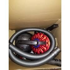Dyson Dc39 Multi Floor Vacuum by Dyson Dc39 Multi Floor Vacuum Refurbished