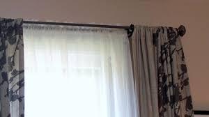divine bathroom window curtain does it really matters vinyl bath