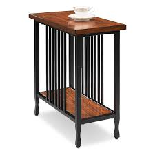 Leick Home Ironcraft Narrow Chairside Table - Walmart.com Black Solid Rectangular Laurent Chairsiderecline Laflorn Medium Oak Leick 11405 Empiria Modern Industrial Narrow Chairside Tablewalnut Very End Tables Table Small Djerbavacancesinfo Iphone Charging Pad The Fantastic Cool Cherry Wood Home Living Room Stratus 22005 Hatsuko In 2019 Products Chair Side Table Sunny Designs Rustic Birch 2226rb Sedona Side Stylecraft Mahogany Dca7421ds Depot Marvellous White Chairside End Ciacel Pretty Secretpact Vintage Look Painted With White Bar