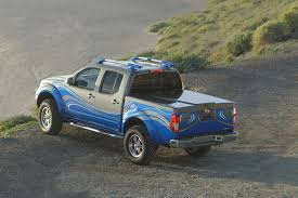 2017 Nissan Camper Shell Truck Toppers Truck Caps | Mesa AZ 85202 Truck Rewind Pm Phoenix Vw Camper Van Can You Build It The Adventure Vehicle Pop Up Flickr Excampers Pinterest Worlds Best Photos Of Customcamper Flickr Hive Mind Images Collection Pulse Sc For Tacoma Rhphoenixpopupcom Top 3 Bug Out Vehicles Looks Like An Old El Avion Truck Camper Design Upon A Modern Van 2000 Sasquatch Expedition Portal With Electric Lift Roof Rhyoutubecom Slide On Campers Campervan Sales Offroadcamperguys Most Teresting Photos Picssr Awning For Bill