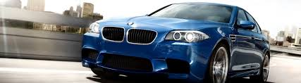100 Used Trucks Toronto Cars And For Sale In Quality Motors