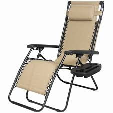 Lounge Chairs Outdoor Target